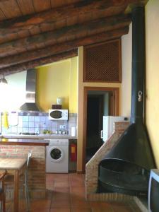 Casa Mur Artesania