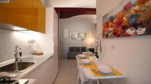 FHR-Appartamento a San Giovanni