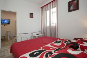 Apartment Sevilja