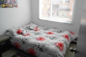 Apartamento Estelar Américas 68