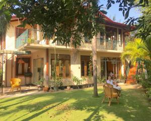Hotels Gampaha