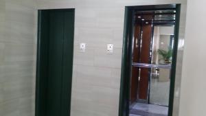 Malecon Del Salado Apartaments