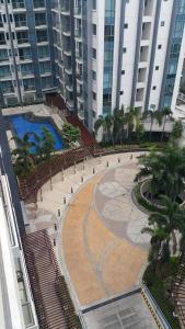 8Q Palmtree Villas 2