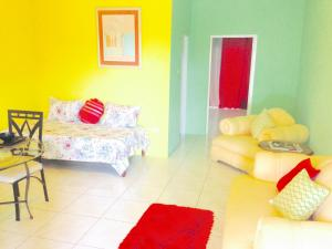 Cassanova Apartment Ocho Rios