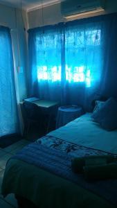 Mopanie Guesthouse