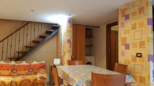 Ilary House