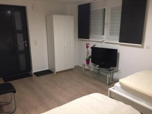 Apartment Arsos