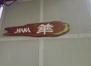 Guest House Hana