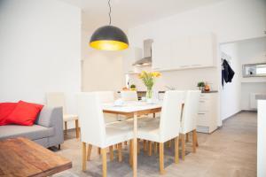 Apartment Haus Heidelberg