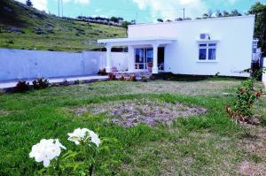 Le Paradisier Guest House