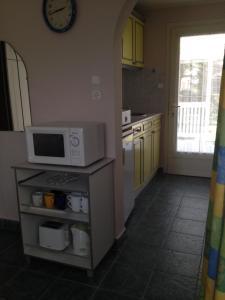 Locher Apartman 2 Bükfürdő