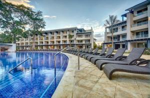 Royalton Negril Resort & Spa All Inclusive