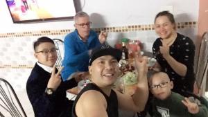 Bao Loc Guest House
