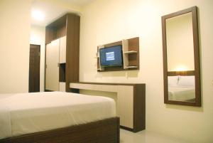 ★ Avon's Residence, Manado, Indonesia