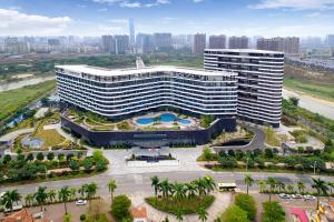 (Grand Skylight International Hotel Huizhou)