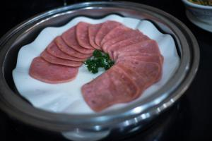 Yinfeng International Apartment