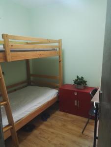 LETE Hostel