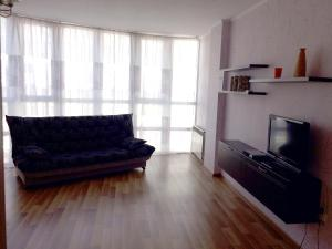 Apartment na Oranzeinoy 22
