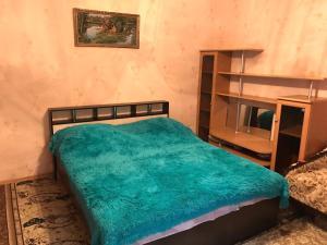 Apartment na Kirova 56