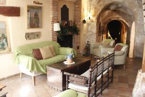 Casa Rural Andrea
