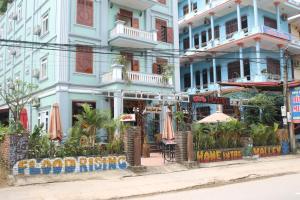 ★★ Phong Nha Gecko Hostel, Phong Nha, Vietnam