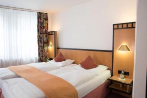 Hotel Schere - Image3