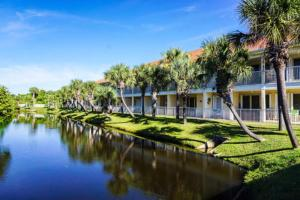 Horizon South Resort Panama City Beach Fl Booking Com