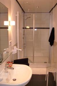 Hotel Mietz
