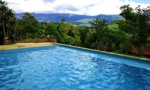 Navasuang Resort