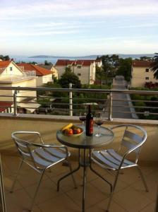 Apartment Katarina, Kaštela, Croatia - Booking com
