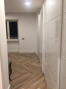 Bagno di Mostra d' oltremare Luxury apartment