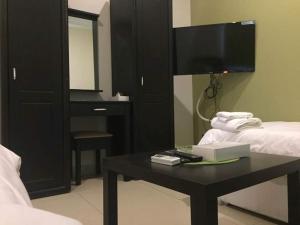 Royal Casa Hotel