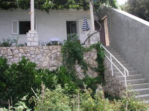Apartments Bajo