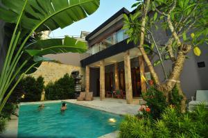 Villa Umasari Seminyak