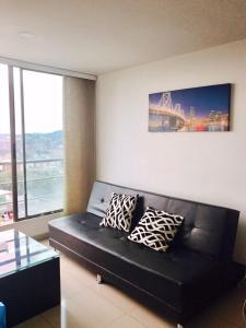 MAOS Apartamentos Amoblados en Pereira
