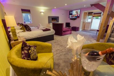 Aphrodites Boutique Hotel Bowness On Windermere Updated