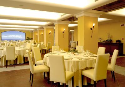 Montalbano Hotel - Montalbano Elicona - Foto 2