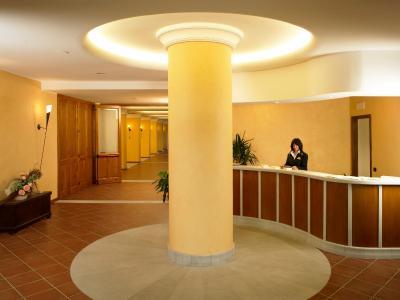 Montalbano Hotel - Montalbano Elicona - Foto 4