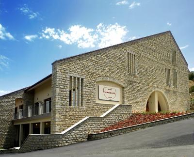 Montalbano Hotel - Montalbano Elicona - Foto 5