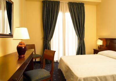 Montalbano Hotel - Montalbano Elicona - Foto 11