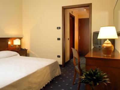 Montalbano Hotel - Montalbano Elicona - Foto 13