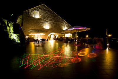 Montalbano Hotel - Montalbano Elicona - Foto 19