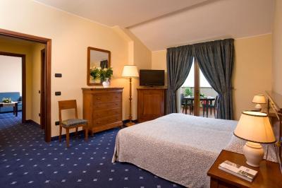 Montalbano Hotel - Montalbano Elicona - Foto 22