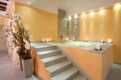 Montalbano Hotel - Montalbano Elicona - Foto 29