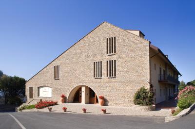 Montalbano Hotel - Montalbano Elicona - Foto 35