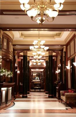 Hotel avalon riga booking com