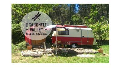 Vintage Caravan, Pedrógão Grande – Prezzi aggiornati per il 2018