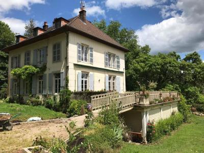 guesthouse le petit roche arc et senans france booking com