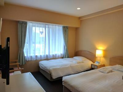 more details of Hotel Harbour Yokosuka(橫須賀港酒店)   Kanagawa, Japan(日本神奈川縣)