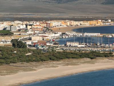 gran imagen de Hotel Nuro